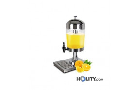 dispenser-succo-da-8-litri-h41803