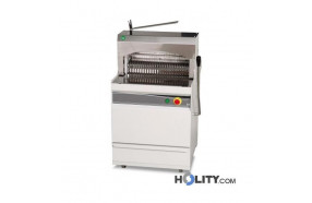 macchina-tagliapane-professionale-13-mm-h41830