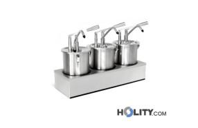 set-erogatore-salse-in-acciaio-inox-h41835