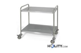 carrello-portavivande-in-acciaio-cromato-h41884