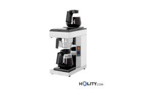 macchina-da-caff-con-filtro-h41889