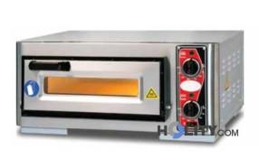 forno-elettrico-per-pizza-ad-una-camera-h42108