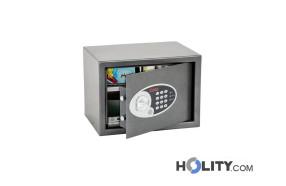 cassaforte-per-hotel-con-serratura-elettronica-h4211