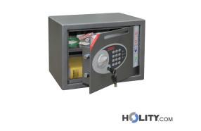 cassaforte-elettronica-per-documenti-e-denaro-h4216