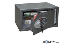 cassaforte-elettronica-per-denaro-documenti-e-laptop-fino-a-17-h4217