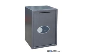 cassaforte-da-reception-con-serratura-a-chiave-h4220