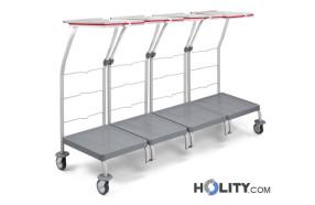 carrello-porta-sacchi-per-hotel-h42202