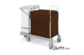 carrello-per-la-raccolta-della-biancheria-h42204