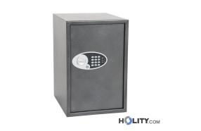 cassaforte-per-reception-con-bloccaggio-elettronico-h4221