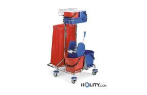 carrello-per-pulizia-multiuso-h42213