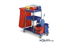 carrello-per-pulizie-generali-h42220