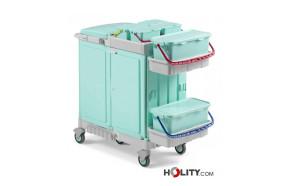 carrello-per-pulizia-in-plastica-antibatterica-h422-37