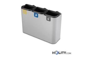 contenitore-per-la-raccolta-rifiuti-multipli--h42408