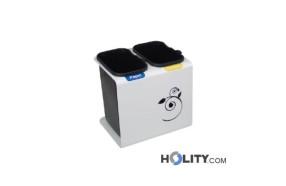 contenitore-per-raccolta-differenziata-capacit-30-lt-h42409