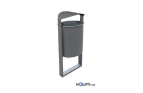 cestino-per-rifiuti-con-capacit-di-60-lt-h42415