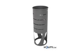 cestino-porta-rifiuti-di-forma-circolare-h42417