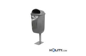 contenitore-e-dispenser-sacchetti-per-deiezione-canine-h42419