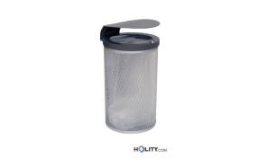 cestino-antiterrorismo-per-raccolta-rifiuti-h42431