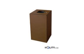 cestone-porta-rifiuti-per-esterno-h42432