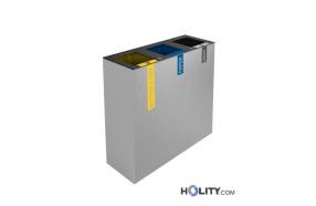 contenitori-per-la-raccolta-differenziata-180-lt-h424-49