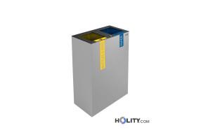 contenitori-per-differenza-da-120-lt-h424-50