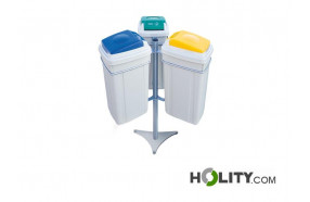 contenitori-portarifiuti-per-esterno-h424-54