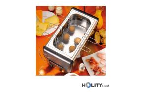 bolliuova-professionale-elettrico-h42505
