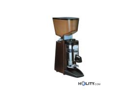 macinacaff-con-dosatore-automatico-h42507