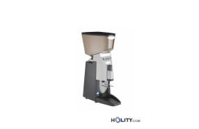 macinacaff-professionale-per-bar-h42509