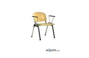 sedia-in-legno-per-sala-conferenza-h43308