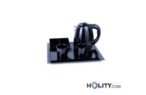 set-con-bollitore-per-hotel-h43841