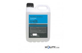 tanica-5-l-gel-idroalcolico-h438-128