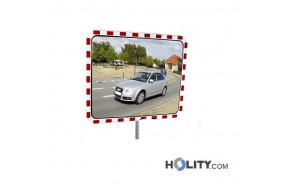 specchio-stradale-in-policarbonato-h43906