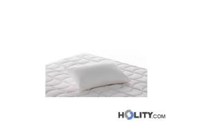 cuscino-ignifugo-per-hotel-h44504