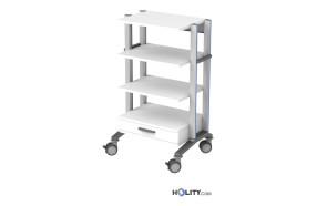 carrello-porta-farmaci-e-attrezzature-h44609