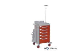 carrello-professionale-ospedaliero-per-emergenza-h44815