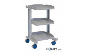 carrello-ospedaliero-porta-strumenti-h44823