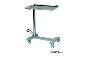 tavolo-mayo-per-sale-operatorie-h448-39