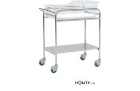 culla-trasaparente-per-ospedali-e-cliniche-h448-51