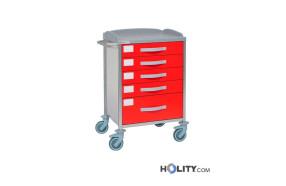 carrello-multifunzionale-5-cassetti-h448_54