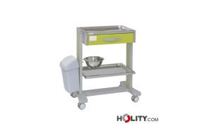 carrello-ospedaliero-per-medicazione-h448-56