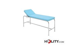 lettino-visita-per-studi-medici-h448-68