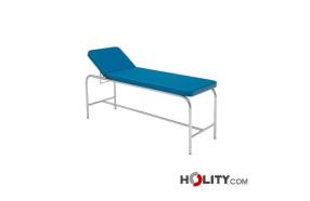 lettino-visita-per-ambulatori-h448-69