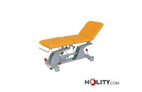 lettino-visita-per-studi-medici-in-acciaio-h448-72