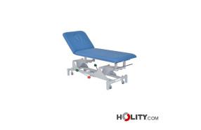 lettino-medico-per-trattamenti-h448-73