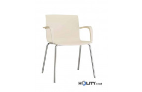 sedia-con-braccioli-per-sala-meeting-h44903