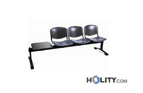 panca-sala-attesa-con-tavolino-h44914