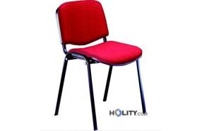 sedia-sala-meeting-con-imbottitura-h44922