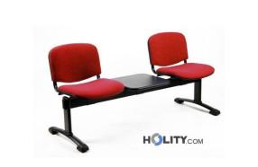 panca-per-sala-di-attesa-modello-a-2-posti-con-tavolino-h44929