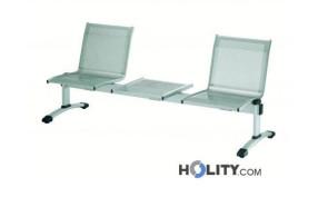 panca-sala-di-attesa-con-due-sedute-ed-un-tavolino-h44934